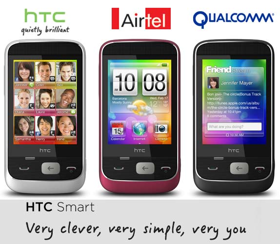 HTC Smart,HTC,Smart,mobile HTC  Smart,HTC Smart phones,htc 2,htc  3g,HTC Smart download,HTC Smart software,HTC Smart fiche technique,HTC  Smart Specification,HTC Smart prix,HTC Smart themes,Android,HTC  Sense,HTC Smart Facebook,HTC Smart Flickr,HTC Smart Twitter,Windows  Mobile,Android market
