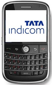 indicom-blackberry-prepaid