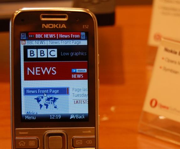 opera mini mobile devices jawa download