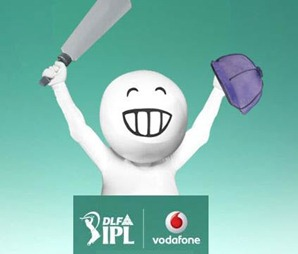 vodafone-ipl-offer