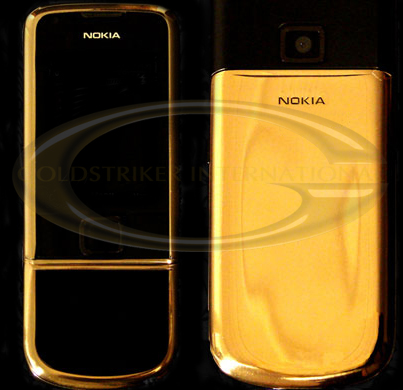 24ct_Nokia_8800_arte_with_logo.jpg
