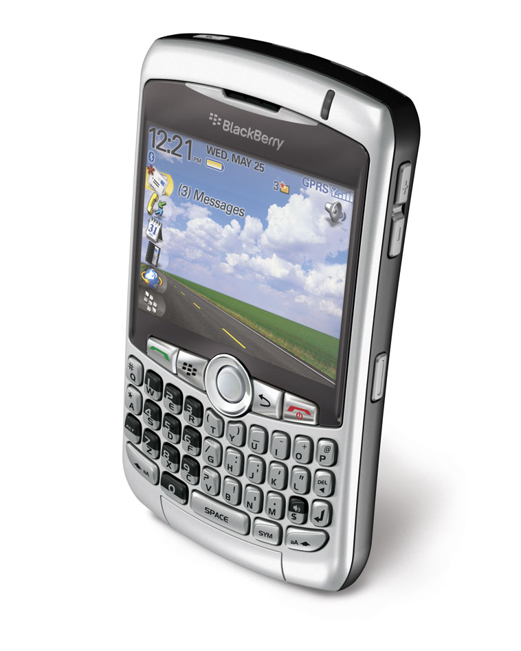 blackberry curve 8300 after pearl its the curve BlackBerry 2003 7230 BlackBerry 2003 7230