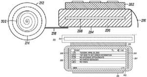 Motorola_rollable_display_gadget.jpg