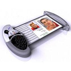 Motorola_rollable_display_gadget_1.jpg
