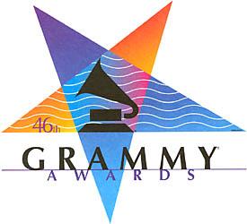 grammy_logo_090204.jpg