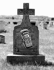 Burial_Mobile_Service.jpg