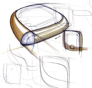 Design_Nokia.jpg