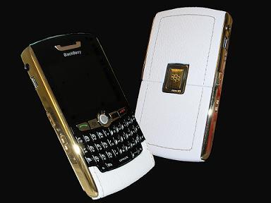 Gold_Blackberry.jpg