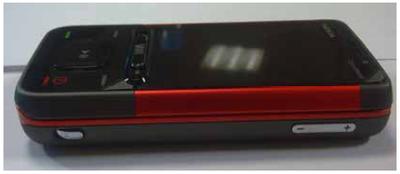 Nokia_5610.png