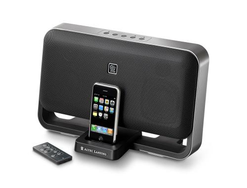 altec_lansing_speaker_system_iphone.jpg