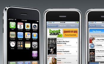apple_iphone_3g_2008_mid.jpg