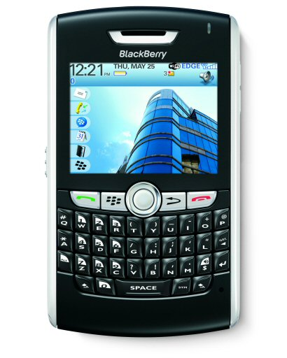 blackberry_8820.jpg