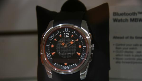 bluetooth_watch.jpg
