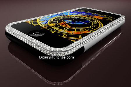 iphone_diamonds_2_thumb_450x300.jpg