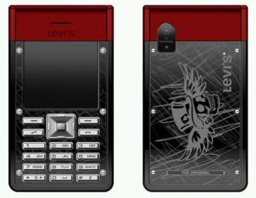 levis_ultra_limited_edition_red_tab_mobile_phone.jpg
