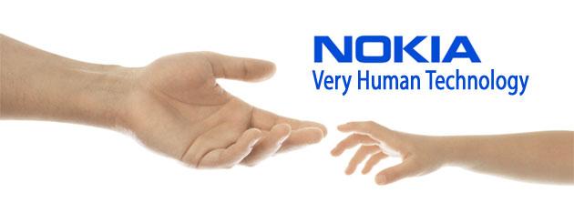 Harga HP Nokia Terbaru Januari 2013