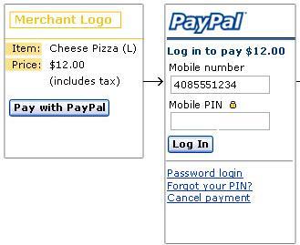 paypal_mobile_checkout_1.jpg