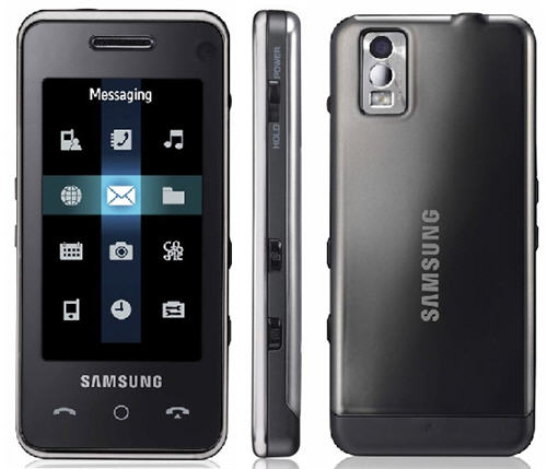 samsung_f490_official.jpg