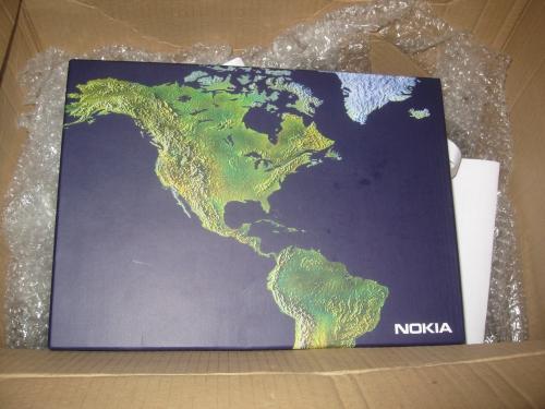 world map box