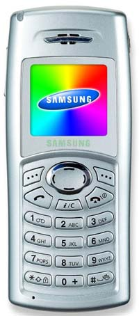 samsung c100 full phone specifications price. Black Bedroom Furniture Sets. Home Design Ideas