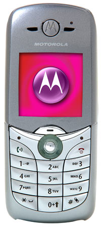 MOTOROLA C650 WINDOWS 7 DRIVERS DOWNLOAD
