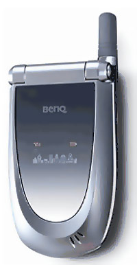 BENQ S660C DRIVERS WINDOWS 7 (2019)
