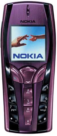 Nokia 7250 HAMA USB Windows 8 X64