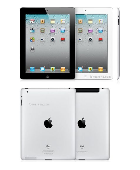 ipad 2 india prices